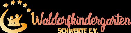 Waldorfkindergarten Schwerte